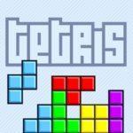 Game Tetris sử dụng LED matrix 8x16 và 8051