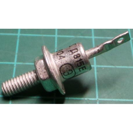 Bảng tra thông số điôt (diode) công suất lớn
