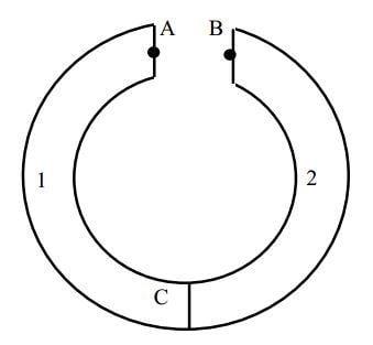Chất dẫn điện là gì? Phân loại và ứng dụng chất dẫn điện?