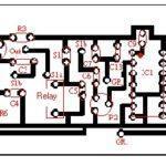 Mạch truyền âm thanh (High Quality Intercom)