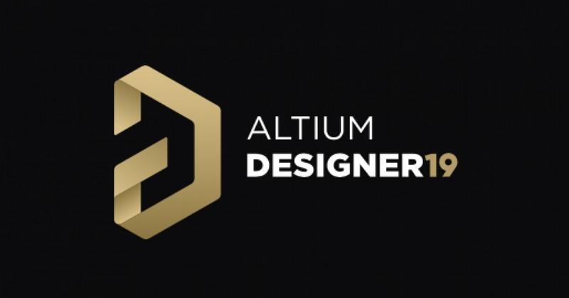 Tài liệu giáo trình Altium - Tập 1
