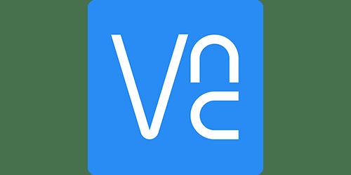 Điều khiển Raspberry Pi với giao diện đồ họa qua VNC Viewer