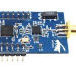 Module Zigbee CC2530