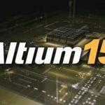 Download Altium Designer